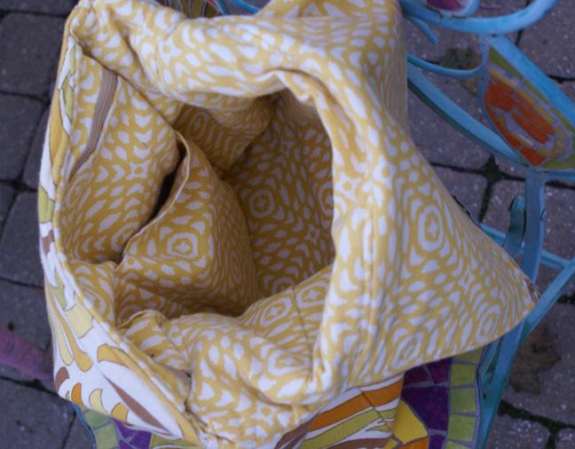Schoolbag1