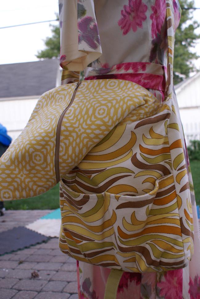 Schoolbag3