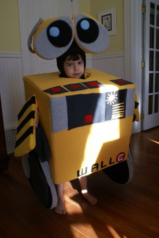Walle 003