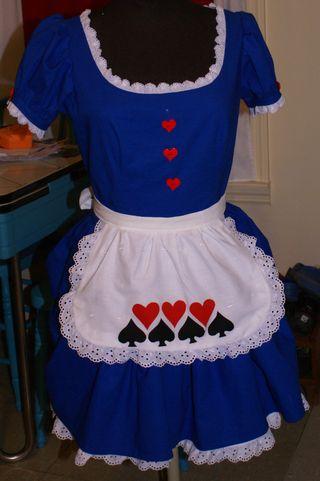 Alice2