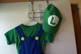 Mario and luigi 019