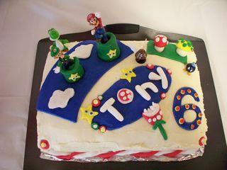 Tony's 6th 018